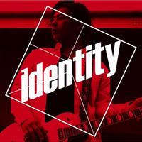 Eye'Dee /Identity