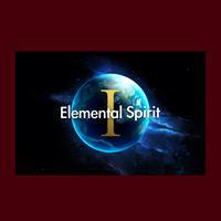 MUSIC CARD「エレメンタルスピリット」エレスピ