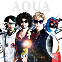 エレスピ-Elemental Spirit- 4thシングル 「AQUA」