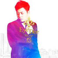 Eye'Dee Trial single 13
