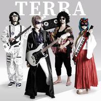 エレスピ-Elemental Spirit- 3rdシングル 「TERRA」