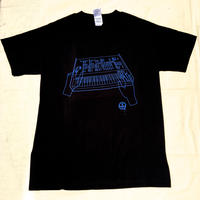 ARP T-shirts