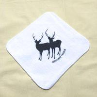 SHIKA-HAND TOWEL