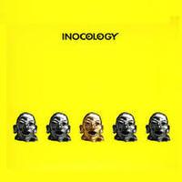 INOCOLOGY _ LP