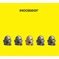 INOCOLOGY _ CD