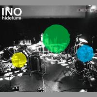 KALEIDOSCOPIC _ LIVE CD