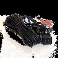 Journey Plus リアカメラセット ZJP01