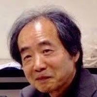 2019年度 いのちアカデミー:松田博公講師(200分)録画受講
