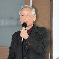 いのちアカデミー講座:斉藤良夫講師動画(90分×1本)
