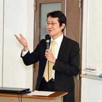 いのちアカデミー連続講座:内田匠治講師(90分×2本)