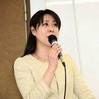 いのちアカデミー連続講座:松原恵美講師 ダイジェスト版