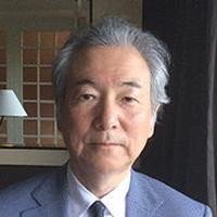 2019年度 いのちアカデミー:山野隆講師(150分)録画受講