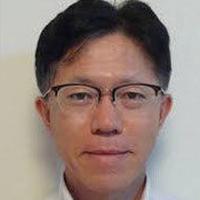 2019年度いのちアカデミー:杉岡良彦講師(90分×2コマ)録画受講