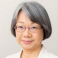 2019年度いのちアカデミー:守屋治代講師(90分×1コマ)録画受講