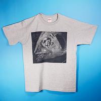 「マグロ」Tシャツ