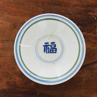 no138  台湾の椀 福