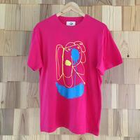 【PALETTE】プリントTシャツ