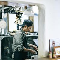 【カラピンチャ 】[10月18日(ゆっくり視聴券)]オンライン料理教室「Sri Lankan Spice Set 」で作るレンズ豆のカレー&ポルサンボーラのアレンジレシピ