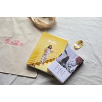 【mm books】KF&ABM限定☆プリミ恥部さんセット (KF & ABM limited ☆ Primi Chibu set)