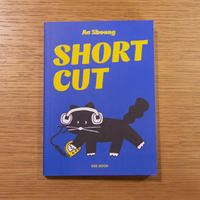 【sse project book data】SHORT CUT  by Ae Shoong