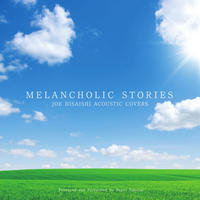 MELANCHOLIC STORIES