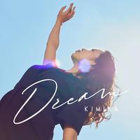 Dream / KIMIKA