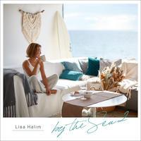 by the Sea2 / Lisa Halim