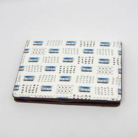 カードケース(消しゴム)