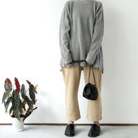 KINCHAKU BAG SMALL