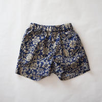Resort pants  (120-140) / EAST END HIGHLANDERS