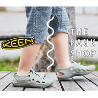 "KEEN x THE PARK SHOP ""RIO""  /  THE PARK SHOP"