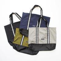 Safeboy Lessonbag  / THE PARK SHOP
