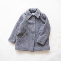 Wool Jacket / Christina Rohde