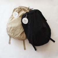 Daypack / MOUN TEN.