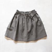 TONIA skirt / ANJA SCHWERBROCK