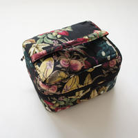 Toilet Bag  / Christina Rohde