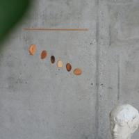 Stone Garden / KINETIC LEVI