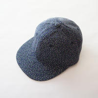 Cheerfulboy Cap ( flower ) /  THE PARK SHOP