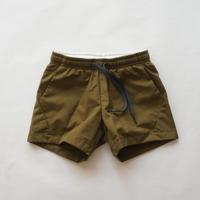 Swim Pants / MOUN TEN.