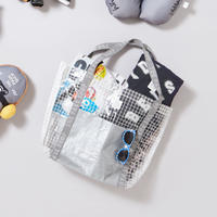 Poolboy Tote Bag / THE PARK SHOP