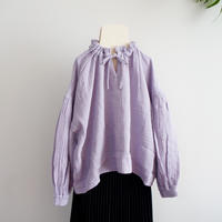 Olivia Blouse / the new society