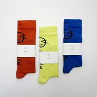 Wynken Socks (21aw) / wynken