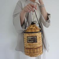 ALEX  fake basket