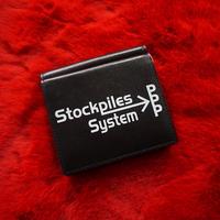 BI-fold wallet PPP