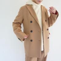 【受付終了】thomas magpie tailored jacket(2203205)