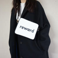 RESONATES reward mono