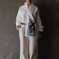 thomas magpie photo ryo katayama shirt(2193101)