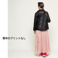 【受付終了】thomas magpie  rider's jacket muji(2203500)