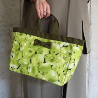 【オンラインストア限定】town mini green apple