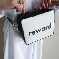予約終了【先行予約】RESONATES reward mono